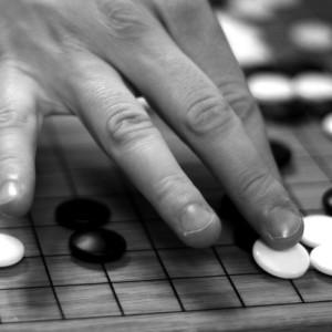 3 урока для бизнеса, которым учит игра го