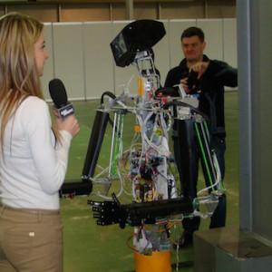 robotics_expo_2013_3