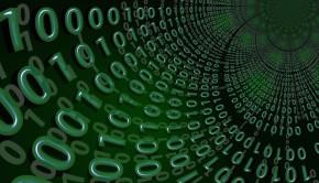 binary-code-507786_1280
