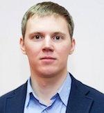 http://robome.ru/wp-content/uploads/2015/06/ilya_grigoriev1.jpg