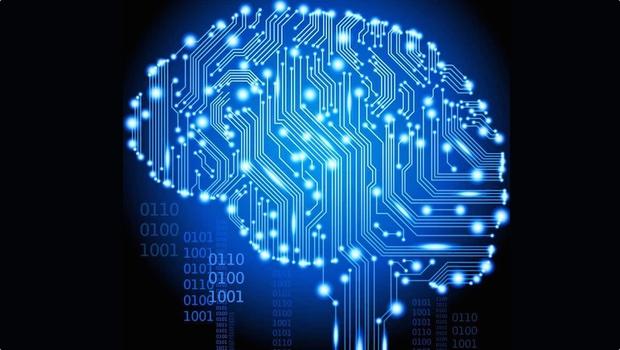 Нейрокомпьютерные интрерфейсы