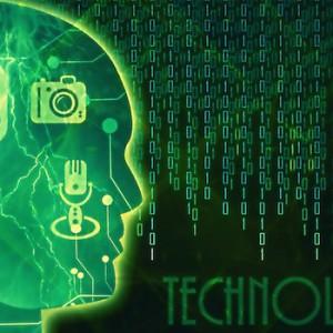 technology-784046_1280