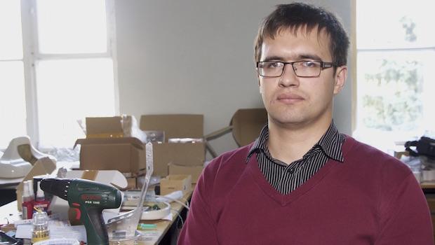 suvorov_dmitry