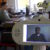 Webot из России борется за миллиардный рынок роботов-телеприсутствия